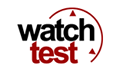 Watch Test