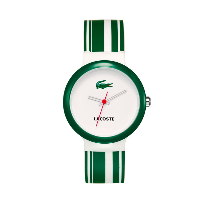 Lacoste. Watches. 2010538