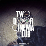 ► «What you Know». Two door cinema.