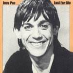 ► «Lust for life». Iggy Pop.