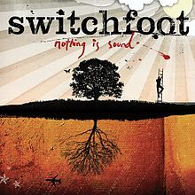 ► «The blues». Switchfoot.