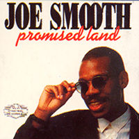«Promise land». Joe Smooth.