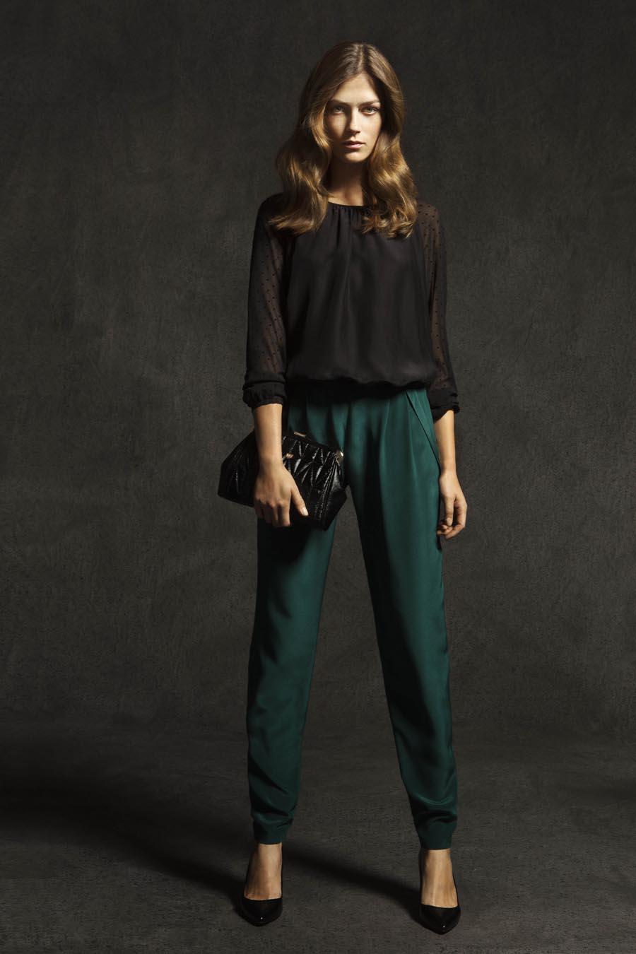 Tener cuidado de nuevos estilos oferta especial moda mejor valorada busca lo último disfruta el precio más bajo ...