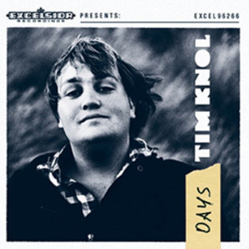 «Fire of love». Tim Knol.