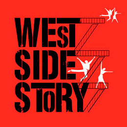 «Tonight». West Side Story.
