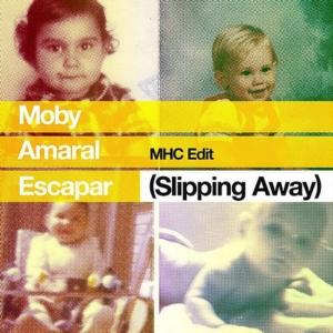 escapar de amaral y moby