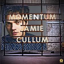 «Everything you didn´t do». Jamie Cullum.