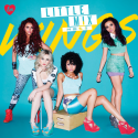 Wings. Little Mix.