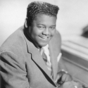 Blueberry Hill. Fats Domino.
