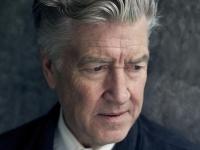 David Lynch Director De Cine Y Productor Musical Loffit