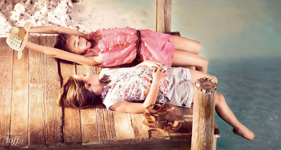 Juveniles con encanto decoracion rstica para los - Dormitorios juveniles con encanto ...