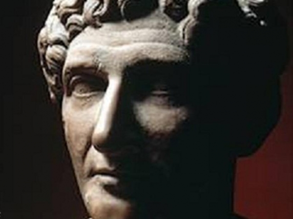 Publio Ovidio Nasón El Poeta Que Prefirió El Arte De Amar A