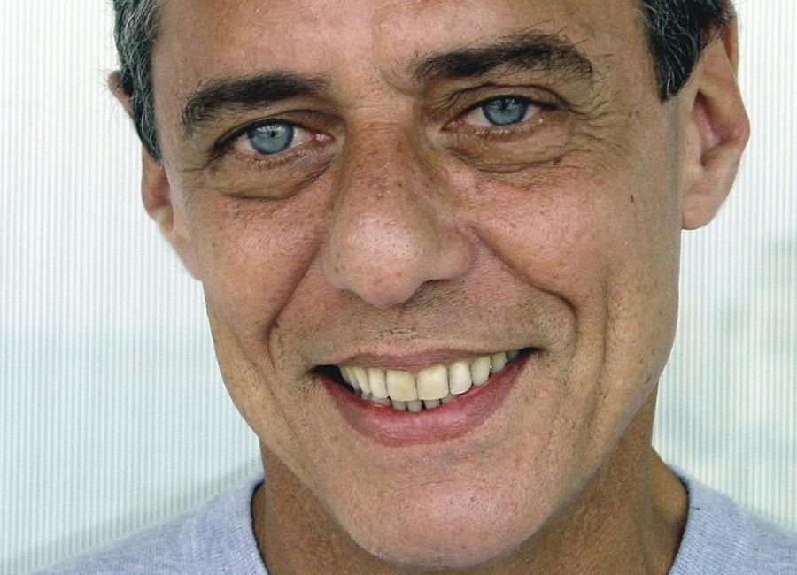 Chico Buarque Músico Loffit Biografía Citas Frases