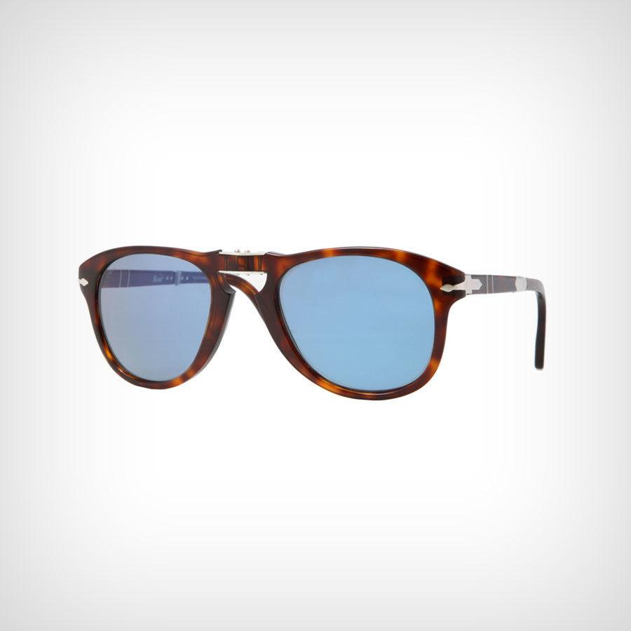 Para Sol Mirar it Gafas De 6 El VeranoLoff wXOPiukZTl