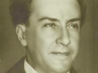Antonio Machado Y El Amor En Campos De Castilla Loffit