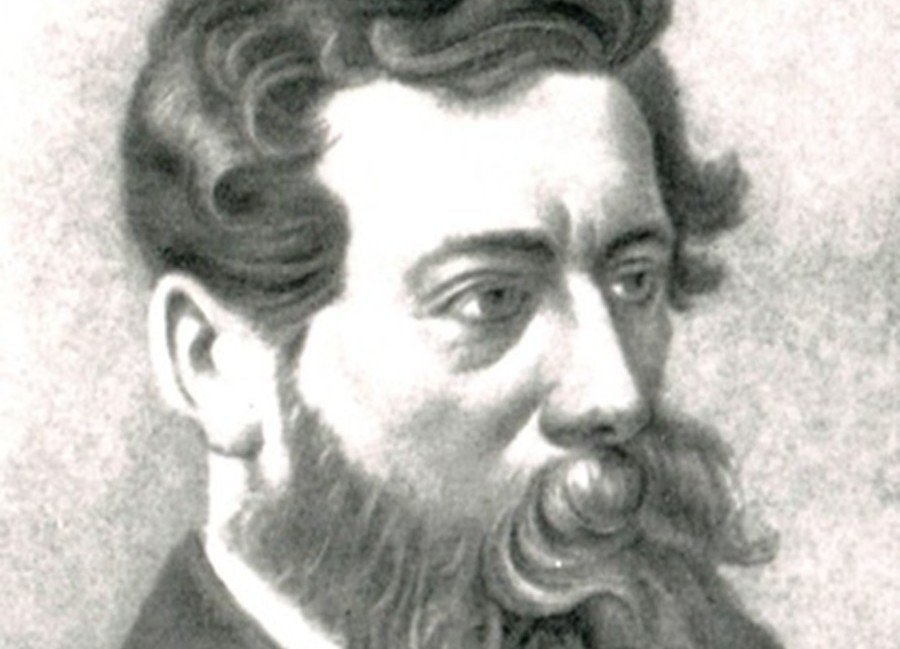 Ludwig Feuerbach El Filósofo Que Afirmó Que La Inmortalidad