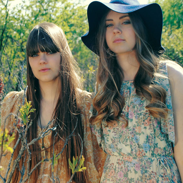 imagen 7 de Stay Gold. First Aid Kit.