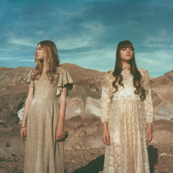 imagen 4 de Stay Gold. First Aid Kit.