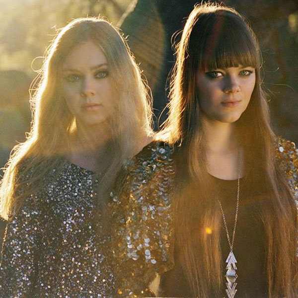 imagen 3 de Stay Gold. First Aid Kit.
