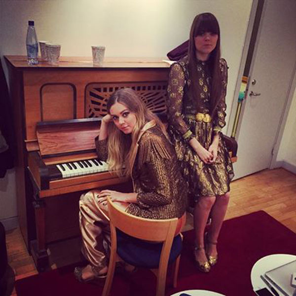 imagen 5 de Stay Gold. First Aid Kit.