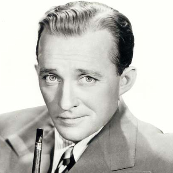 imagen 3 de Rudolph, The Red Nosed Reindeer. Bing Crosby.