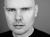 Billy Corgan.