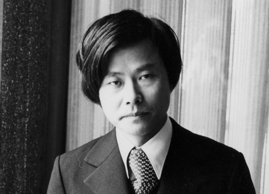 Kisho Kurokawa, arquitecto. - LOFF.IT Biografía, citas, frases.