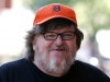 Michael Moore, documentalista.