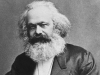 Karl Marx, El Capital.