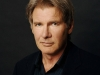 Harrison Ford, un mundo entre Han Solo e Indiana Jones.