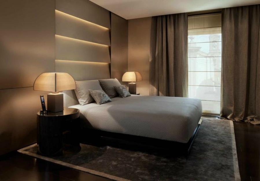 imagen de armani casa disea interiores de lujo en china