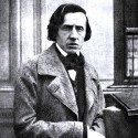 Berceuse. Frederic Chopin.
