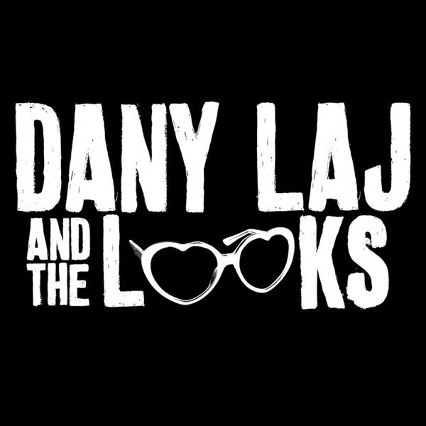imagen 5 de Best Thing In Town. Dany Laj And The Looks.