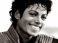 Michael Jackson Loffit Biografía Citas Frases
