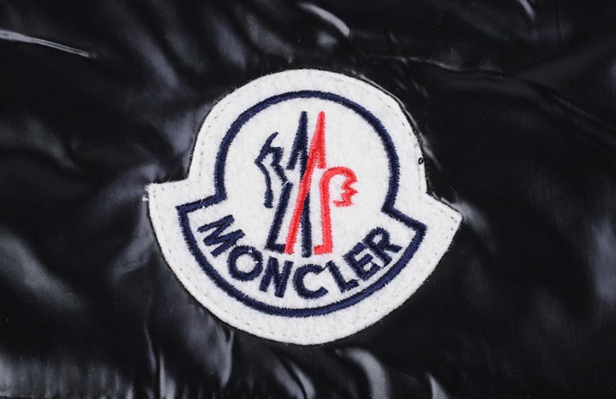 moncler marca
