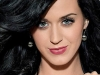 Katy Perry, diva del pop.