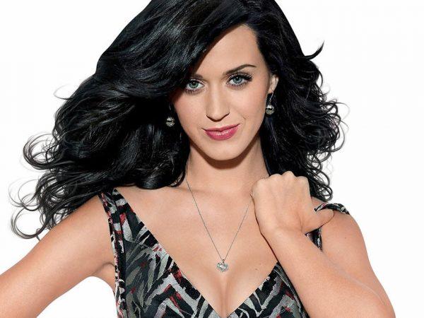 Katy Perry Diva Del Pop Biografía Citas Frases