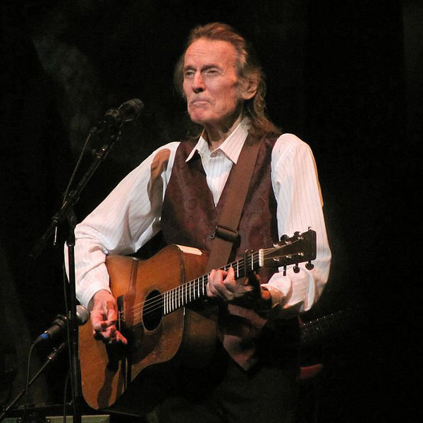 imagen 4 de If You Could Read My Mind. Gordon Lightfoot.