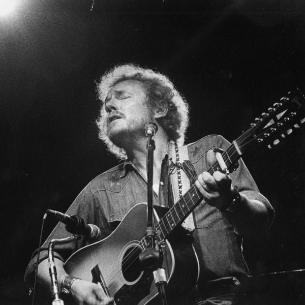 imagen 1 de If You Could Read My Mind. Gordon Lightfoot.