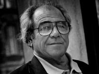 Jean Baudrillard El Filósofo De La Realidad Virtual Loff