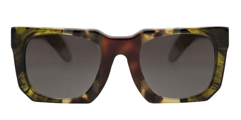 a01e8b0085 10 gafas de sol para hacerte ver. - LOFF.IT
