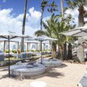 Un Beach Club para las perfectas vacaciones: Orange Beach Club, Marbella.