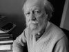 William Golding y el Nobel del Señor de las Moscas.