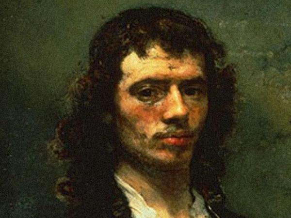 es suficiente Modernización Telégrafo  Johannes Vermeer, pintor, y la joven de la perla. > Biografía, citas...