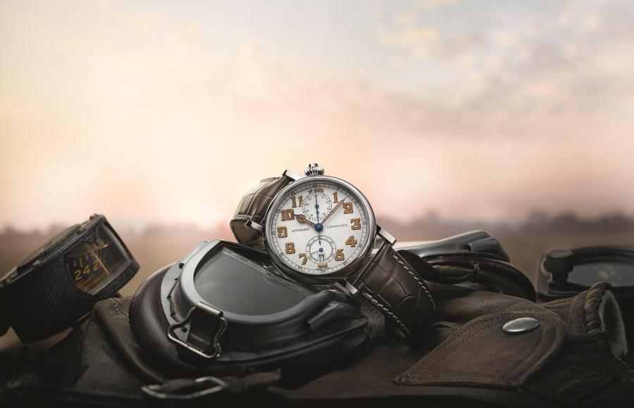 imagen 7 de Tiempo de regalar  relojes para aventureros. 54505264092
