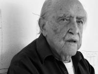 Oscar Niemeyer El Más Irreverente E Innovador Intérprete