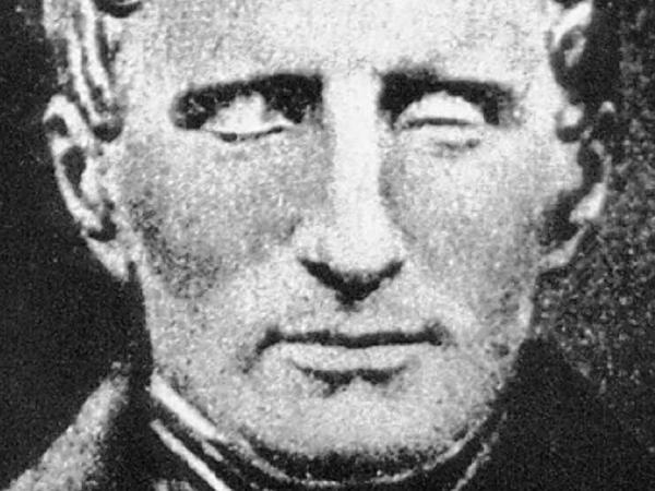 Louis Braille El Hombre Que Hizo Leer A Quienes No Podían