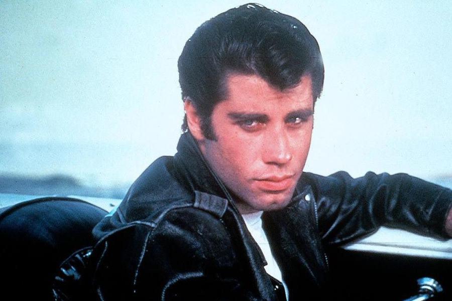 John Travolta De Tony Manero A Vincent Vega Loffit