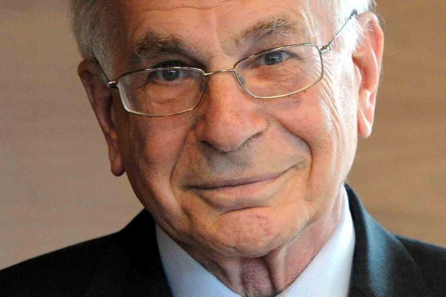 Daniel Kahneman El Psicólogo Que Ganó El Nobel De Economía