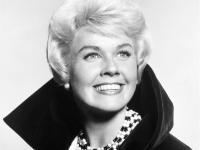 Doris Day, música, comedia y ¡acción!